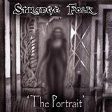 Strange Folk - Voices From The Lake
