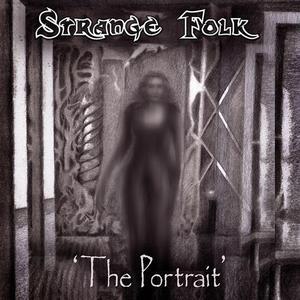 Strange Folk - Voices From The Lake