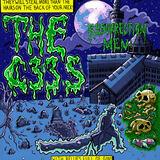 The C33s - Resurrection Men
