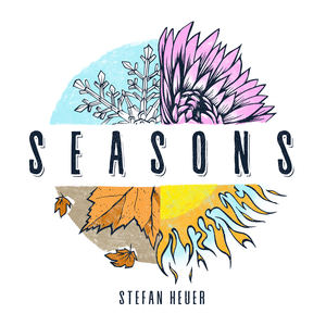 Stefan Heuer - Seasons