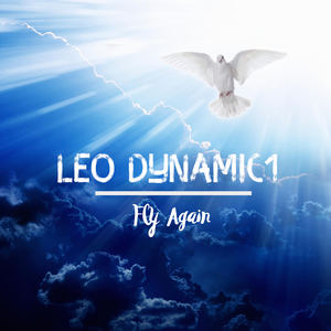 Leo Dynamic1 - Fly Again