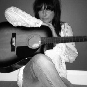 Dawn Williams - Thankyou