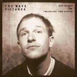 The Wave Pictures - Blue Harbour