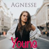 Agnesse - Young