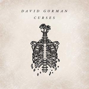 David Gorman - Curses