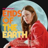 Emily Jackson - Ends of the Earth