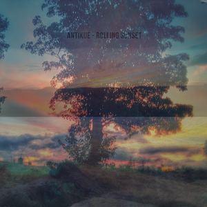 Antikue - Rolling Sunset