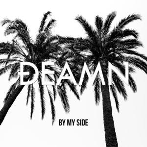 DEAMN - DEAMN - By My Side