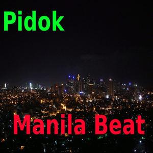 Pidok - Island Girl