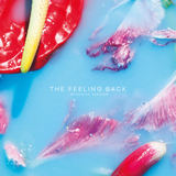 Beauty Sleep - The Feeling Back (Acoustic)