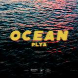 PLYA - Ocean