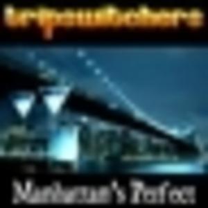 tripswitchers - Manhattan's Perfect