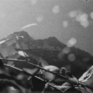 Hanging Valleys - The Shining Mountain
