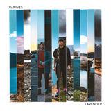 VanIves - Lavender