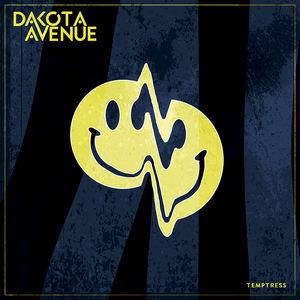 Dakota Avenue - Temptress
