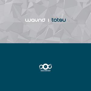 WAVND - Tōtsū