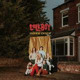 Talkboy - Hollow Spheres