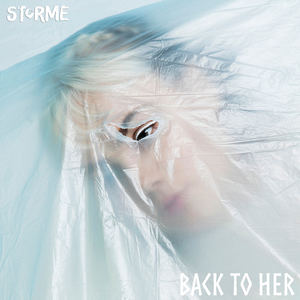 STORME - Back To Her