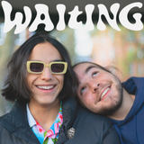 The Good Manners - Waiting