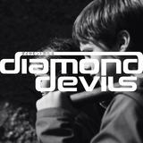 GEIZ - Diamond Devils