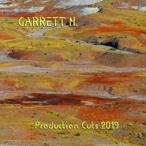 Garrett N. - Scorpio6