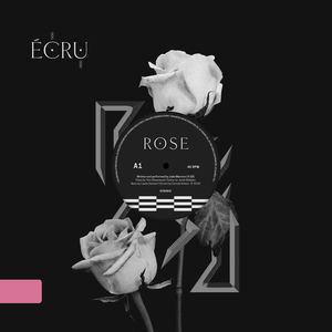 Écru - Rose