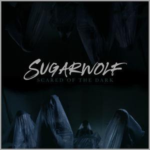 Sugarwolf