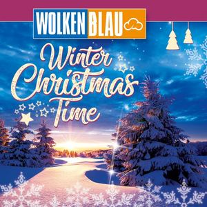 WOLKENBLAU - Winter Christmas Time