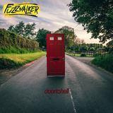 Fuzzwalker - Door To Hell