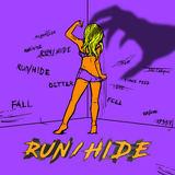 VUKOVI - Run/Hide