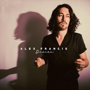 Alex Francis - Desire