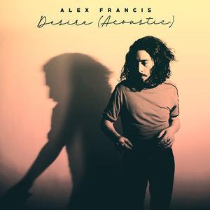Alex Francis - Desire (Acoustic)