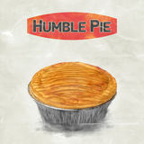 Frankie Stew & Harvey Gunn - Humble Pie