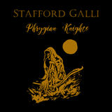 Stafford Galli - Out of Your Mind