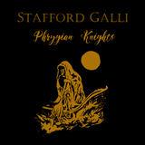 Stafford Galli
