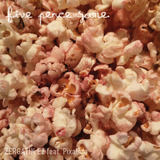 Five Pence Game - Zergatik Ez feat. Pixalino
