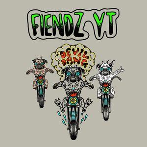 Fiendz YT - Devil Dawg
