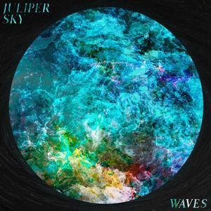 Juliper Sky - Waves