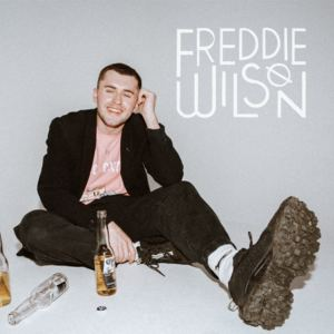 Freddie Wilson - Upgrade