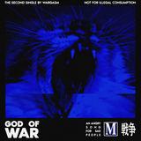 WARGASM - God Of War