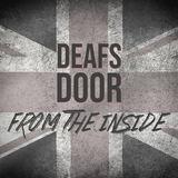 Deafs Door  - From the Inside