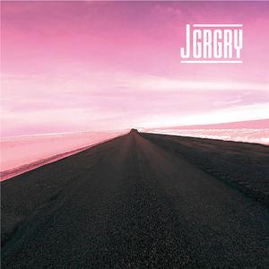 J GRGRY - Open Roads