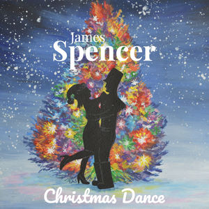James Spencer - Christmas Dance