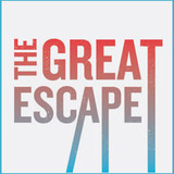 The Amazing Podcast - Thursday At The Great Escape 2011