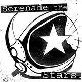 Serenade The Stars - Reflections Ft Morrell, Kwakz, Kong Gonzalez