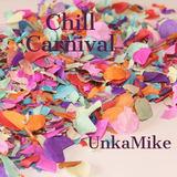 Unkamike - Chill Carnival
