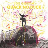 Joe Gideon - Quack No Duck