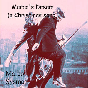 Marco Sysma - Marco's Dream