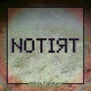 Andrea Pignataro - Notirt