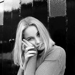 Emilia Tarrant - Black & White